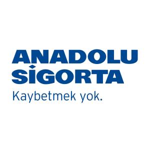 anadolu-sigorta-arac-deger-kaybi