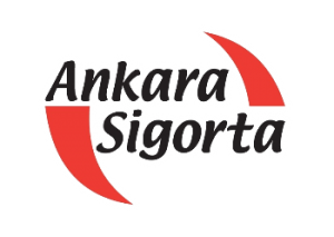 ankara-sigorta-arac-deger-kaybi