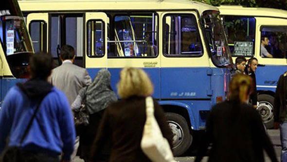 sehirici-taksi-minibus-otobus-kamera-zorunlulugu-ertelendi