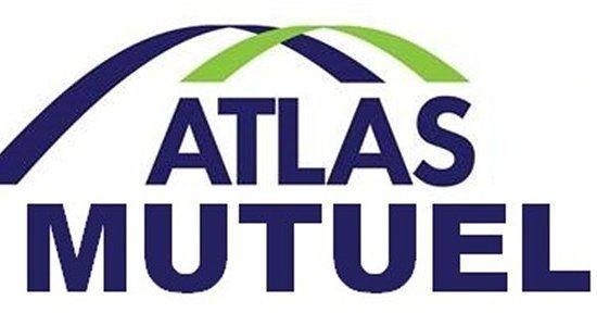 arac-deger-kaybi-atlas-mutuel-sigorta