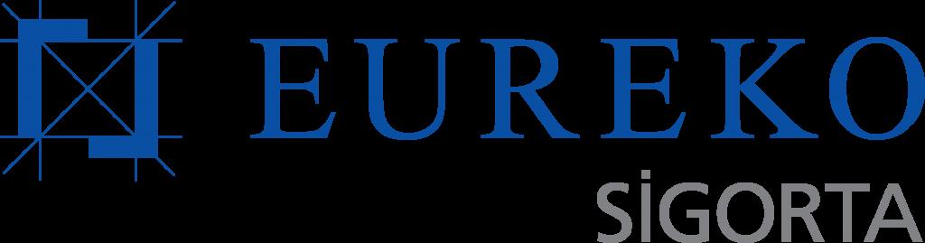 eureko-sigorta-arac-deger-kaybi-hasar-tazminat