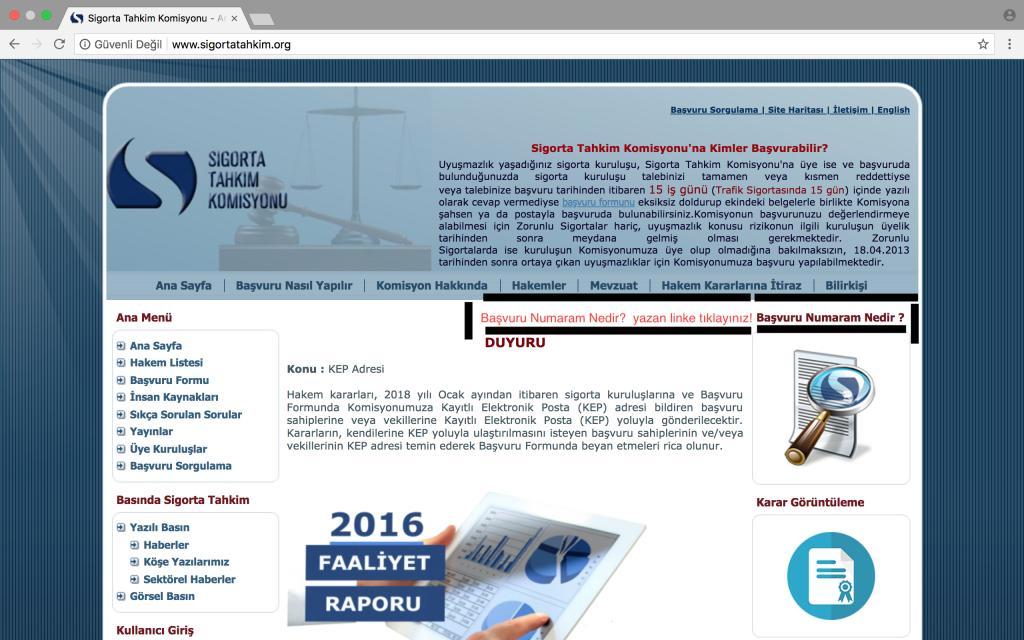 sigorta-tahkim-komisyonu-dosya-numarasi-sorgulama-ogrenme-arac-deger-kaybi-1